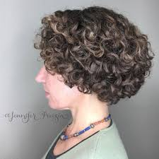 30 short curly hairstyles u0026 haircuts for 2017