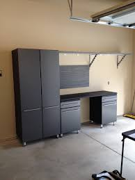 garage cabinet system popular home design interior amazing ideas
