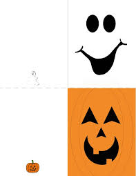 printable halloween cards u2013 festival collections