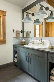 pictures of farmhouse sinks 50 amazing farmhouse sinks to make your kitchen pop home