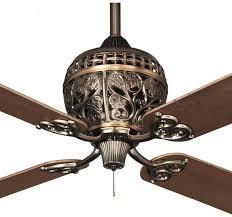 hunter windemere ceiling fan ceiling fan 1886 series 52 prestige ceiling fans 1886 series