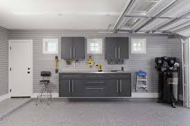 custom garage flooring garage floors in colorado springs co our garage gallery