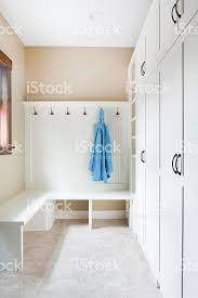 Interior Home Improvement by Mudroom Home Interior Remodeled Storage Room For Organization Home