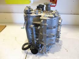 6ce w009b 02 9s yamaha outboard 4 stk v6 225 300 cylinder block