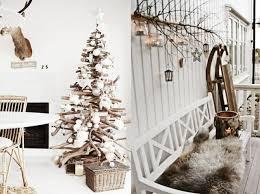 weihnachts tischdeko ideen selbermachen u2013 nomadx info