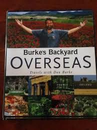 Burke Backyard Burkes Backyard Gumtree Australia Free Local Classifieds