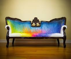 creative home decor 25 gorgeous couch designs for a truly creative home decor