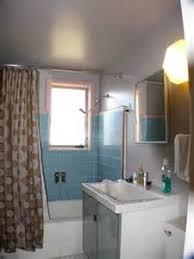 mid century modern bathroom tile x3cb x3emid century modern