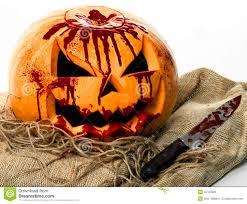 halloween pumpkin bag bloody pumpkin jack lantern pumpkin halloween halloween theme
