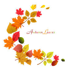 1 759 free fall leaves clip art images