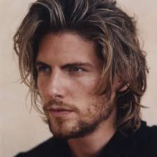 hairstyle thin frizzy dead ends short medium length help quick and easy the best curly wavy hair styles and cuts for men the idle man