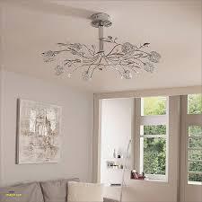 plafonnier chambre adulte lustre pour chambre adulte inspirational lustre pour chambre ado