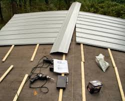 Fiberglass Patio Roof Panels by Roof Patio Roof Panels New Home Depot Patio Furniture For Patio