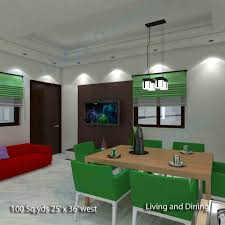 home decorating ideas living room malaysia design impressive decor