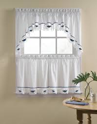 Modern Curtains For Kitchen by 77 Best Curtains Images On Pinterest Kitchen Curtains Kitchen