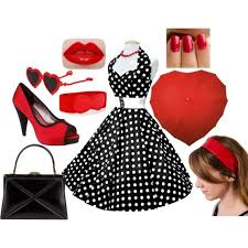 Love Lucy Halloween Costume 110 Love Lucy Images Lucille Ball