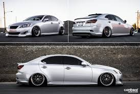 2015 lexus is 250 custom 2008 lexus is250 tuning custom wallpaper 1920x1286 734079