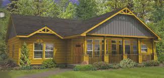 manufactured modular homes colorado modular homes remodeling for sale manufactured homes denver