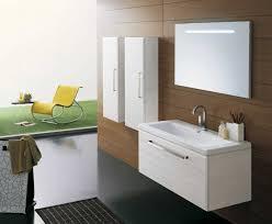 badezimmer m bel g nstig günstige badmöbel günstig badmöbel set