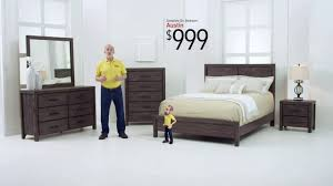 Bobs Furniture Bedroom Sets Bob Furniture Bedroom Set Clearance Tags 24 Bobs Furniture