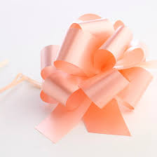 pull ribbon decorative pull bow ribbon and trims craft supplies
