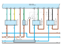 sophisticated sensor wiring schematic pictures best image