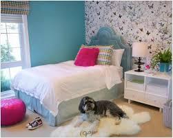 Kids Fabric Headboard by Bedroom Teal Girls Bedroom Wallpaper Design For Bedroom Kids