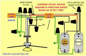 pleasing emg wiring diagram 3 way switch inspiring wiring ideas