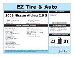 2005 nissan altima 2 5s 007 2005 nissan altima 2 5s 007 eztirewny used car inventory