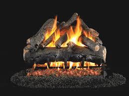 download gas fireplace log inserts gen4congress com