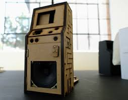 college of the creatives cabinet hackaday io