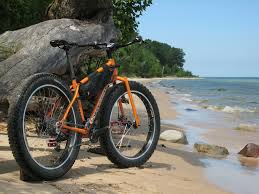 Cheapest Way To Frame 5 Of The Best Affordable Fat Tire Bikes Ride Reviews