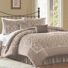 cotton vs linen sheets bedroom bamboo sheets wholesale king walmart california vs cotton