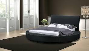 floor beds 50 round beds that will transform your bedroom
