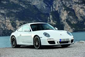 porsche 911 gts 997 specs 2010 2011 autoevolution