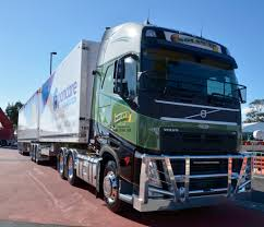 volvo class 8 trucks for sale the world u0027s best photos of nolans and volvo flickr hive mind