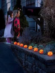 Halloween Crafts To Make At Home - halloween crafts make jack o u0027 lanterns from oranges new england