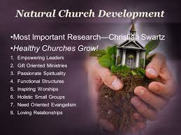 church planting basics why plant churches 13 reasons to plant a