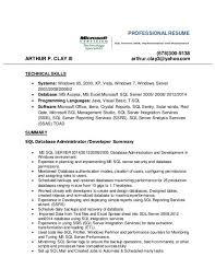 sample windows administrator cover letter medical administration