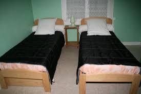 chambre lit jumeaux chambre lit jumeaux picture of hotel le germain flers