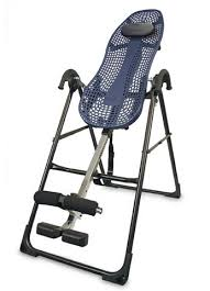 inversion therapy table benefits is teeter hang ups ep 550 inversion therapy table worth the price