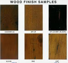 furniture colors art van furniture wood furniture color chart