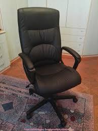 divani ecopelle opinioni divano 3 posti centro convenienza erika divano 2 e 3 posti