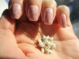 the lacquer tracker jerden purple glitter nail lacquer a k a