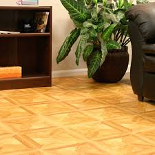 Wood Flooring For Basement by Basement Flooring Products In Michigan Basement Floor Tile