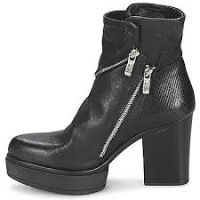 s boots brands popular brands autumn 2016 airstep a s 98 stab black shoes