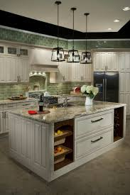 22 best because life takes place in the kitchen images on