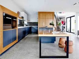 space saving kitchen ideas smart kitchen design small space images of kitchen islands amazing