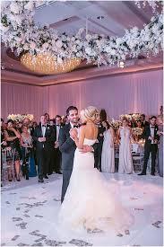 wedding planner california wedding california wedding planner california wedding lake