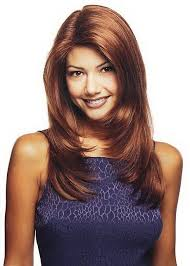 different types of haircuts for womens top 10 different types of haircuts for long hair 2017 hair style